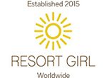 Resort_Girl_Logo-2